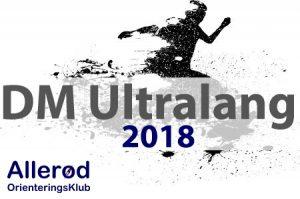 http://dmultralang2018.alleok.dk/wordpress/wp-content/uploads/2017/05/Logo-DM-Ultralang-2018.jpg