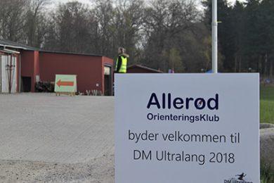 dm-ultralang-2018-allerød-velkommen